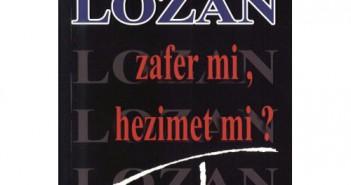 lozan_1-600x900-500x500