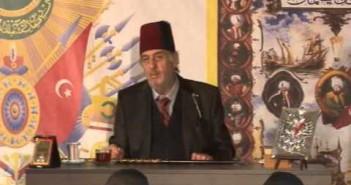06-10-2012 Konferansı Muhtelif Suallere Cevaplar