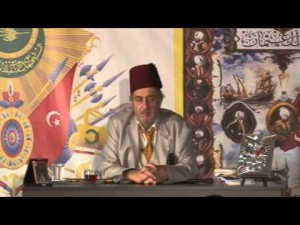 08-09-2012 Kardeş Katli Meselesi-2 (SUALLER)
