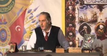 13-10-2012 Konferansı Muhtelif Suallere Cevaplar