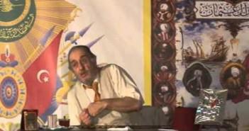 15-09-2012 Kardeş Katli Meselesi-3 (SUALLER)