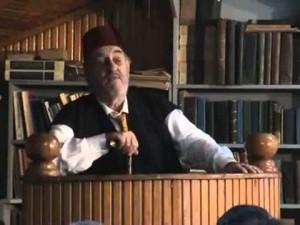 29-10-2011 KONFERANSI-2
