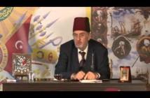 29-12-2012 Konfernsı Sualler Cevaplar