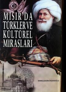Ekmeleddin İhsanoğlu - Nazım Hikmet02