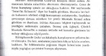 Erdal04