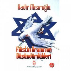 Filistin-Dramı'nın-Düşündür-400x400-500x500