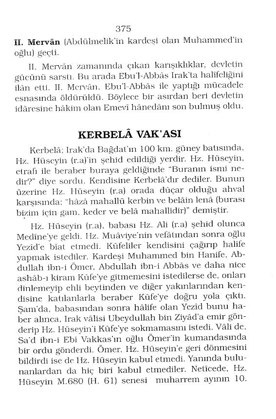 Kerbela Hadisesi02