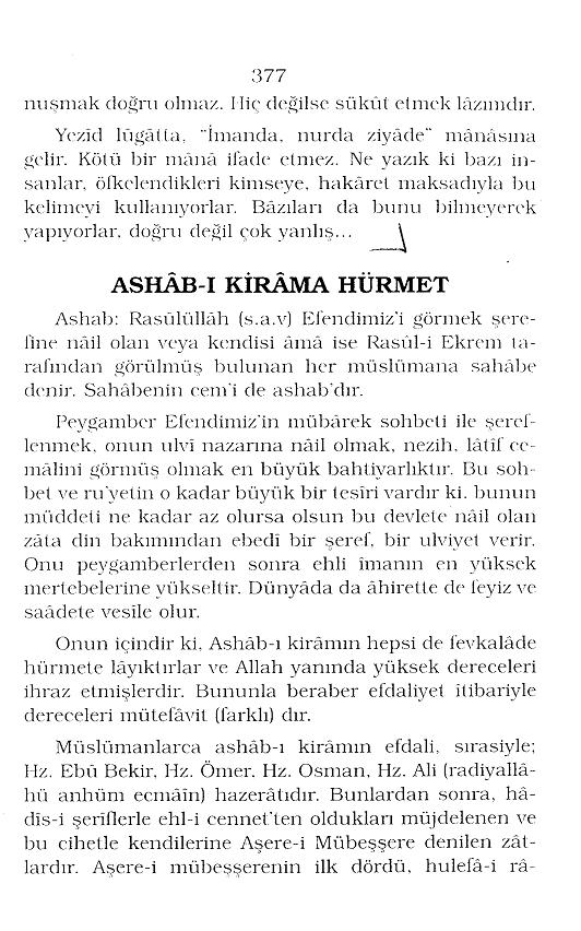 Kerbela Hadisesi04