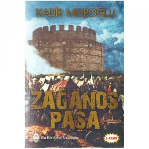 Zağanos-Paşa-600x900-500x500