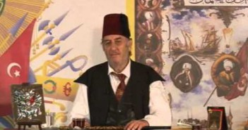 AZERBEYCAN'IN RUS İŞGALİNE UĞRAMASINDA M.KEMAL İN BİR DAHLİ VARMIDIR?