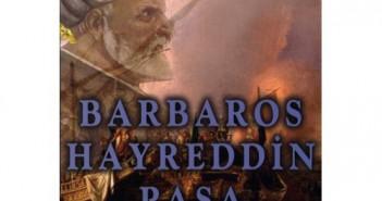 barboros-500x500