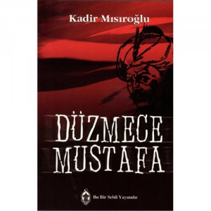 duzmece_mustafa-600x900-500x500
