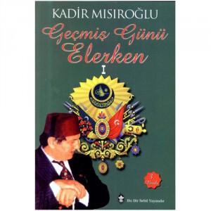gecmis_gunu_elerken_1-600x900-500x500