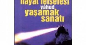 hayat_felsefesi-180x180-500x500
