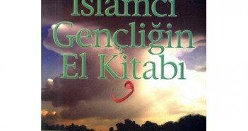 islamci_genclik-600x900-500x500