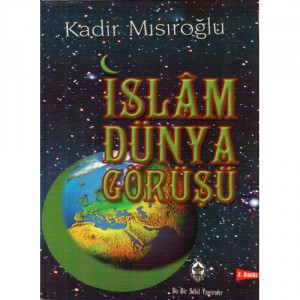 islamdunyagorusu-600x900-500x500