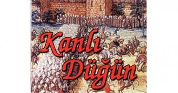 kanli_dugun-600x900-500x500