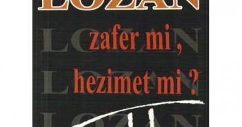 lozan2-600x900-500x500