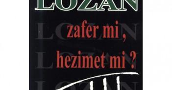lozan_3-600x900-500x500