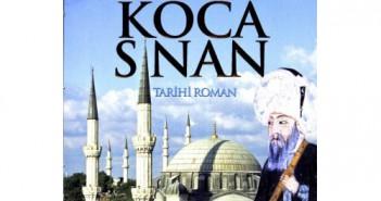 mimar_koca_sinan-600x900-500x500