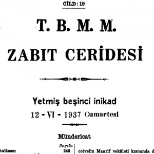 mkemalinmirasi
