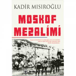 moskoffffff-400x400-500x500