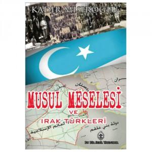 musul-600x900-500x500