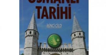 osmanli-600x900-500x500