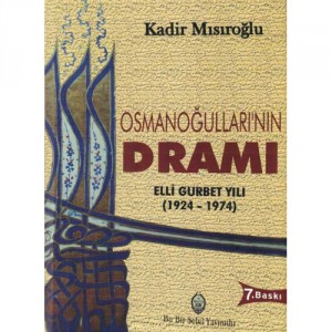 osmanogullari-600x900-500x500