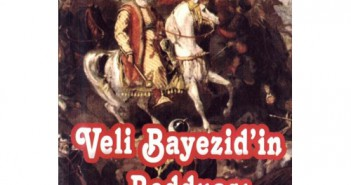 veli_bayezid-600x900-500x500