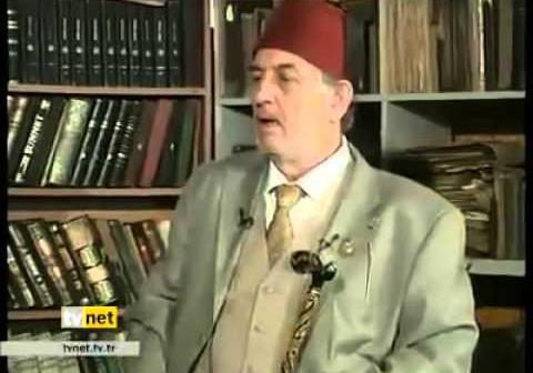 13 vilayette dar ağacı, Hamidiye zırhlısı Rize ve Şapka