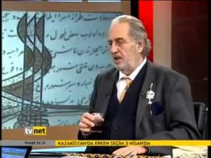 Ali Rıza, Mustafa Kemal'in Babası değil