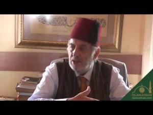 Batıdaki İslam Karşıtlığının Sebebi Nedir?