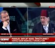 """Bediüzzaman'ın Vekil-i Mutlakı Hüsrev Efendi: """"F. Gülen Casustur!"""""""