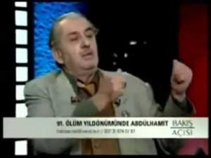 Çanakkale Harbi'nde kahraman Mehmetçik'tir, subaylar değil!