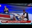 CHP'nin 20 bin Camii kıyımı! Ahır, Umumhane vs