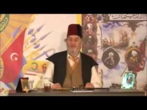 Fethullah Gülen Parti kuracak !
