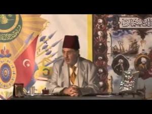 Fethullah Gülen'in Üstad'a açtığı dâva hakkında malumat!