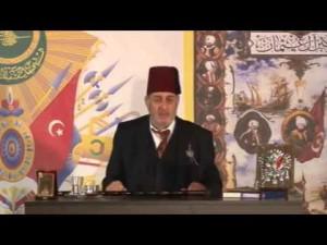 Hasan Mezarcı'ya dâir!
