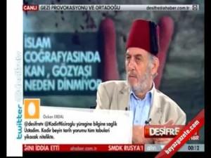 İslam Birliği mümkün mü?