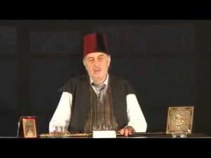 IV. Murad içki içermiydi?
