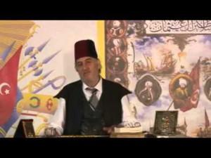 Kemal Paşa'nın ırkçılık hareketi