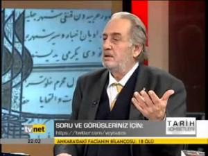 Kemalistlerin Osmanlı'ya dâir herşeyi yok etme çabaları!