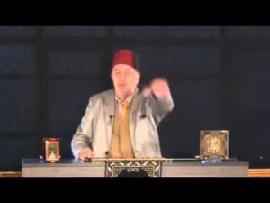 M. Kemal'in İslam'a iki büyük darbesi