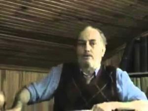 Merzifonlu Kara Mustafa Paşa'nın Müstesna Şahsiyeti