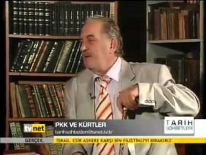 """Mustafa Kemal: """"Müslüman Türk Çocuklarının Sünnet Olması Yasak Olacak!"""""""
