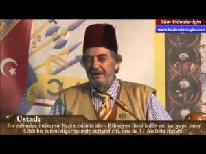 Mustafa Kemal'in Adana Seyahati ve Şahsiyeti!
