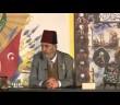 Mustafa Kemal'in Cenaze Namazı ve Ölüm Saati