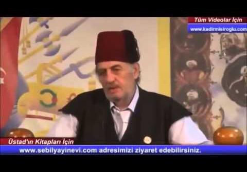 Mustafa Kemal'in yaverlerinin Notları!