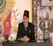Ömer Hayyam vs Nasreddin Hoca